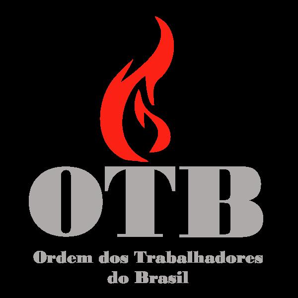 OTB - Ordem dos Trabalhadores do Brasil - Trabalhando pelos direitos dos Trabalhadores