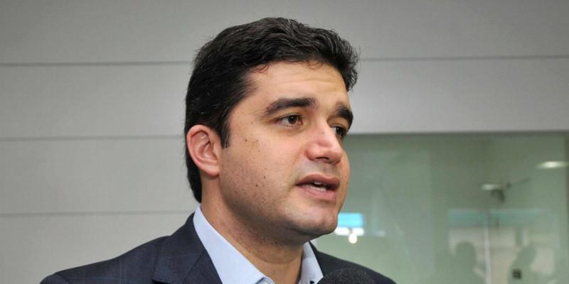Prefeitura de Maceió oferece 0% de reajuste