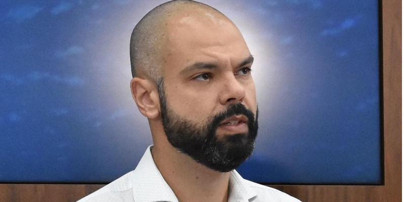 Prefeitura de SP reajusta salários em 3,89% e aux-alimentação em 6,06%