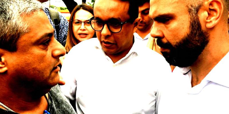 Prefeitura de SP deve propor pacote de alterações para servidores