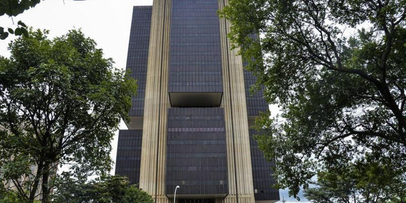 Banco Pan, BMG e Bradesco lideram reclamações
