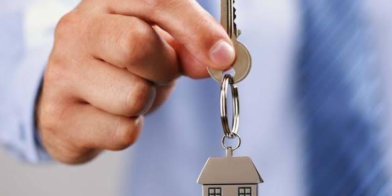 Câmara aprova uso de precatório para compra de imóveis