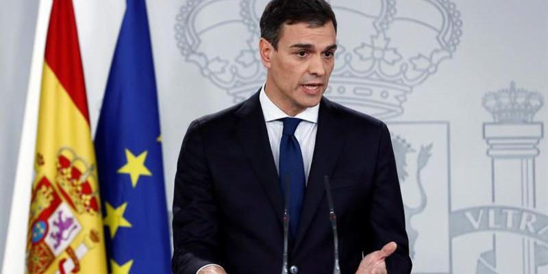 Direita perde o poder na Espanha