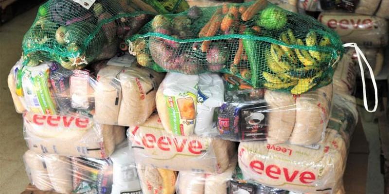 Em 2019, preço da cesta básica subiu em 16 das 17 capitais brasileiras analisadas pelo Dieese