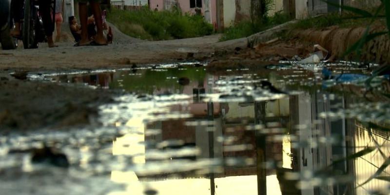 MARANHÃO, São Luís e municípios da região metropolitana terão até dezembro de 2020 para apresentar plano de gestão de resíduos sólidos