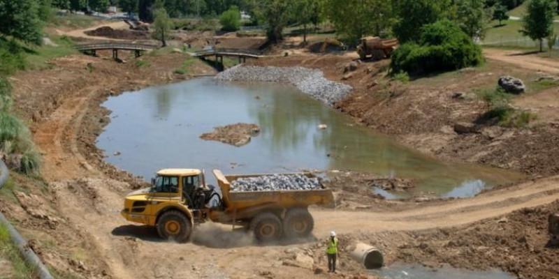 Projeto que permite mineração na Amazônia deve ser protocolado no Congresso Nacional em fevereiro