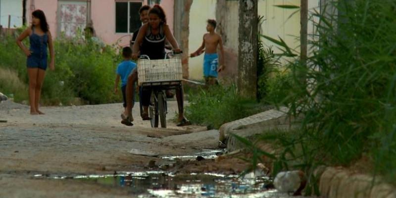 Salvador e municípios da região metropolitana terão até dezembro de 2020 para apresentar plano de gestão de resíduos sólidos