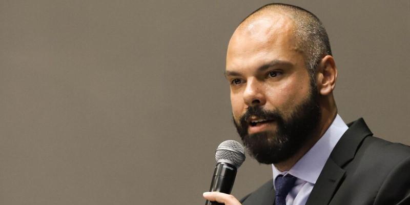 Confirmada a denúncia, Bruno Covas vai perder o mandato