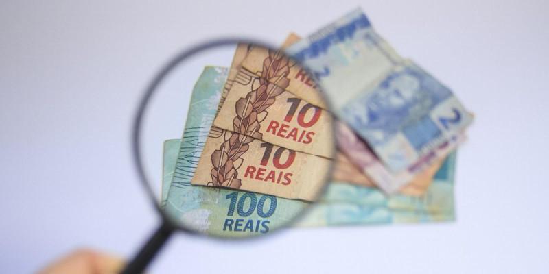 OTB propõe paralisação da cobrança de empréstimos consignados