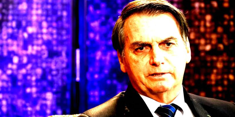 Brasil deve chegar a 193.000 mortos segundo Universidade de Washington