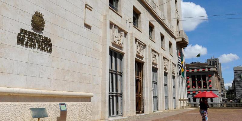 Prefeitura SP: AGPPs e Agentes de Apoio terão promoção imediata