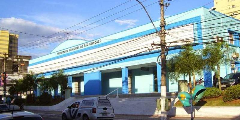 OTB inicia atividades na cidade de São Gonçalo RJ