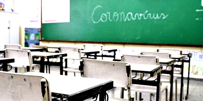 Volta às aulas: São Paulo, oito estados e o DF preparam retorno