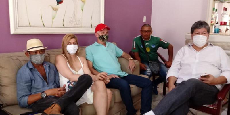 OTB tem nova unidade em Nova-Iguaçu, no Rio de Janeiro