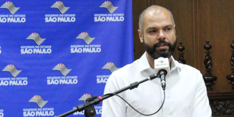 Prefeitura sinaliza quando será retorno às aulas em São Paulo