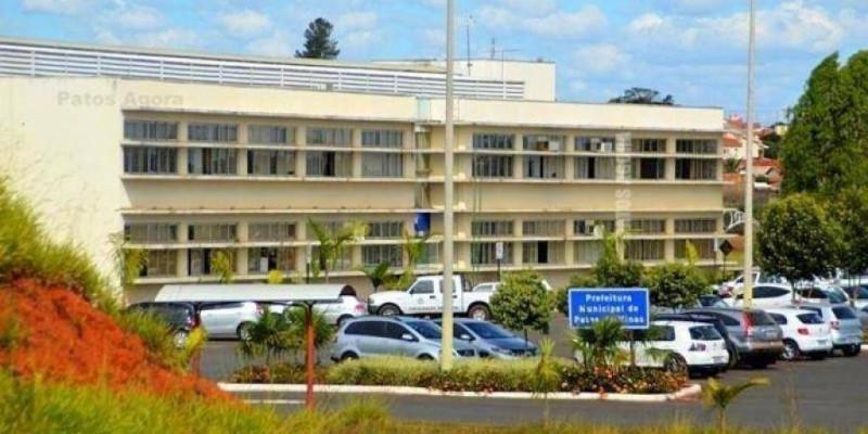 Servidores demitidos por receberem auxílio emergencial