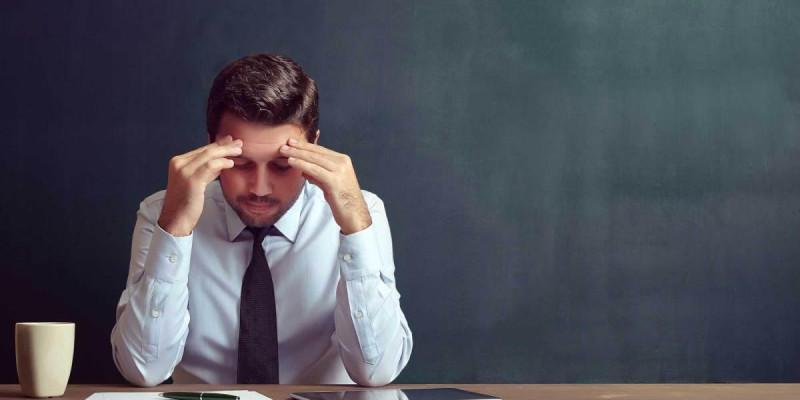 Brasil está entre os países que menos valorizam o professor