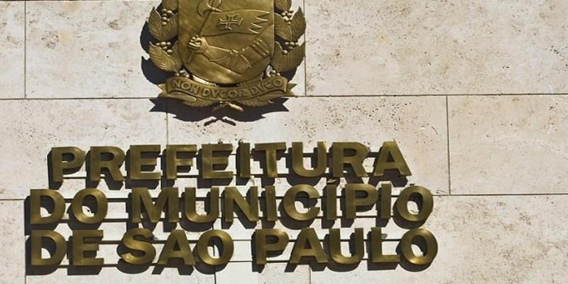 Prefeitura SP: Quem tem direito ao pagamento dos vale-refeições de 1999