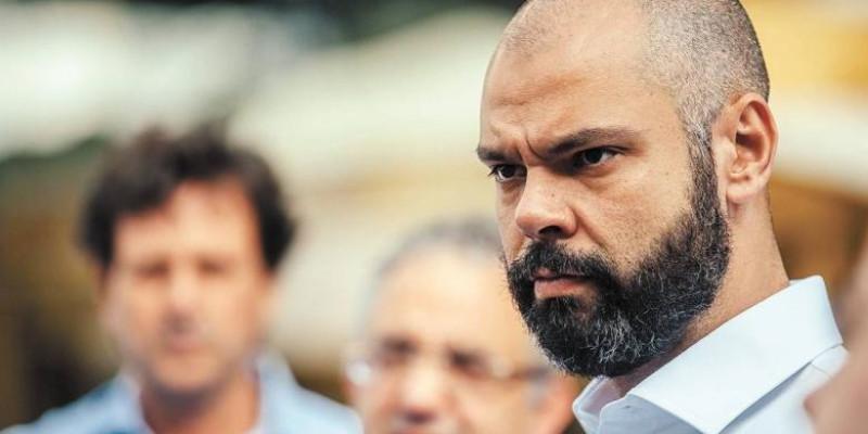 Inflação do aluguel de 25,71% preocupa servidores vítimas do 0,01%