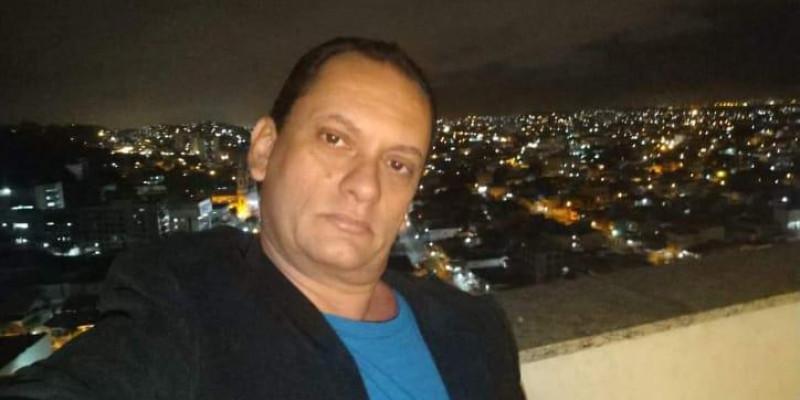 OTB Rio de Janeiro tem novo presidente