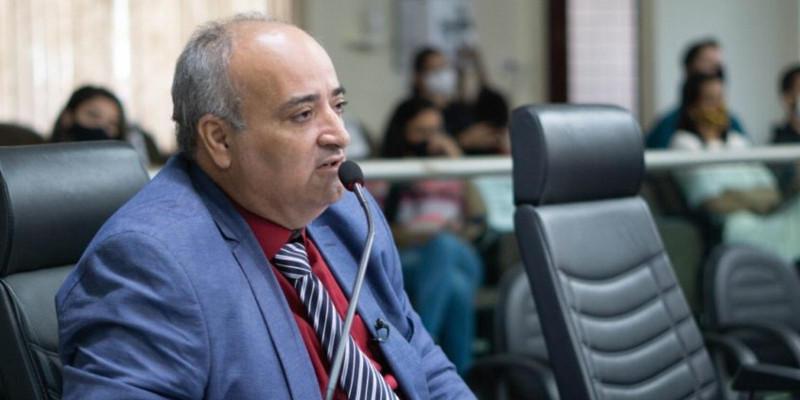 Servidores do Serviço Social unidos contra a reforma administrativa