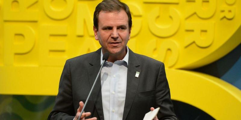 Servidor da Prefeitura Rio: Saiba se você receberá premiação no salário