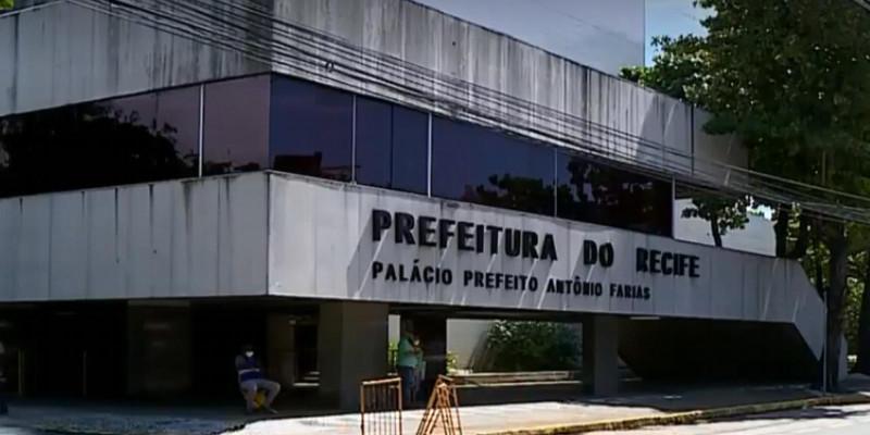 OTB-PE se posiciona contra projeto de aumento da previdência dos servidores de Recife