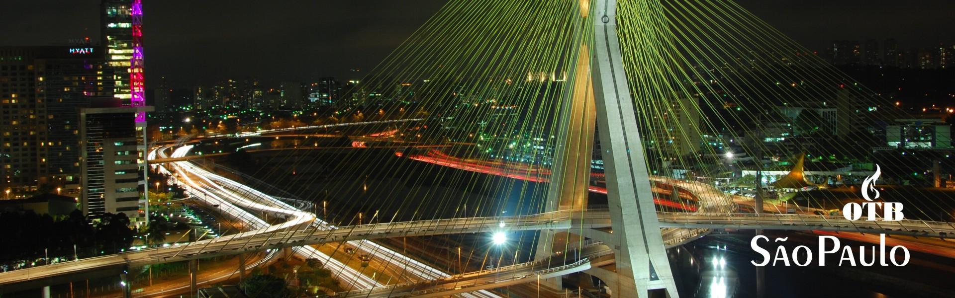 OTB Estado de São Paulo