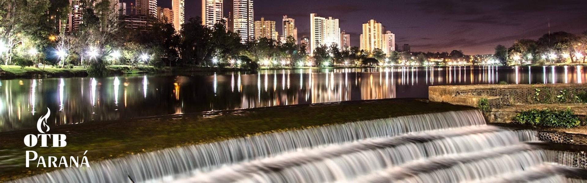 OTB Estado do Paraná