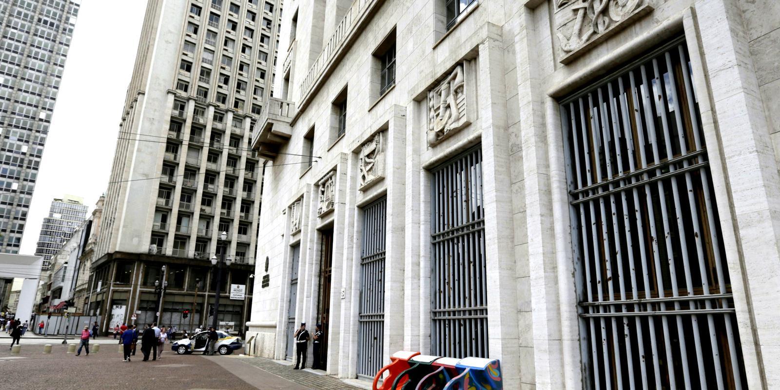 Servidores e a reestruturação da carreira em São Paulo