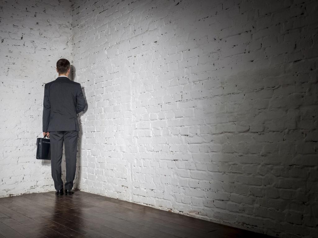 65, 6 milhões de desempregados desistiram e não procuram novo emprego