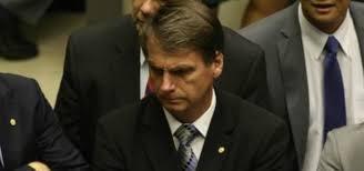 Bolsonaro foi esfaqueado em Juiz de Fora MG