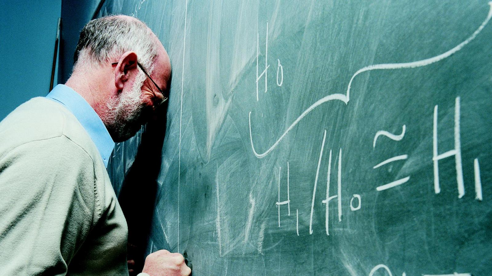 Doria promete valorização salarial dos professores