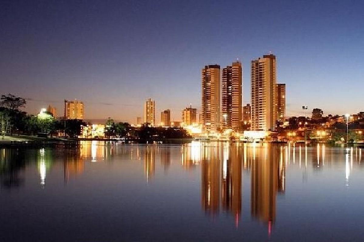 Menos empregos no Mato Grosso do Sul