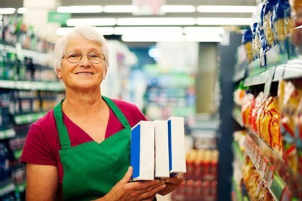 OTB propõe lei que garante emprego para maiores de 50 anos