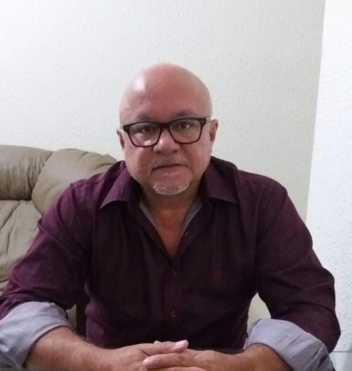 OTB oferecerá cursos profissionalizantes no Ceará
