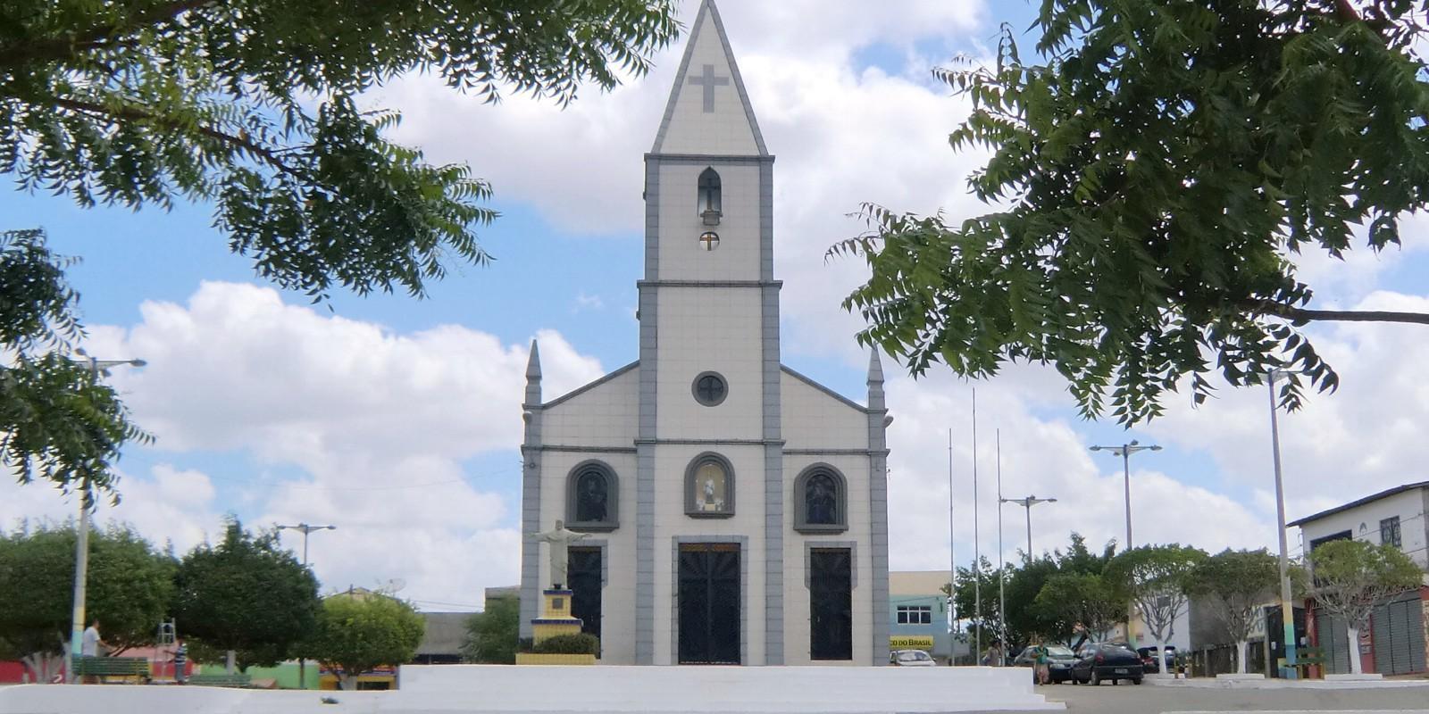 OTB abre nova unidade no Ceará