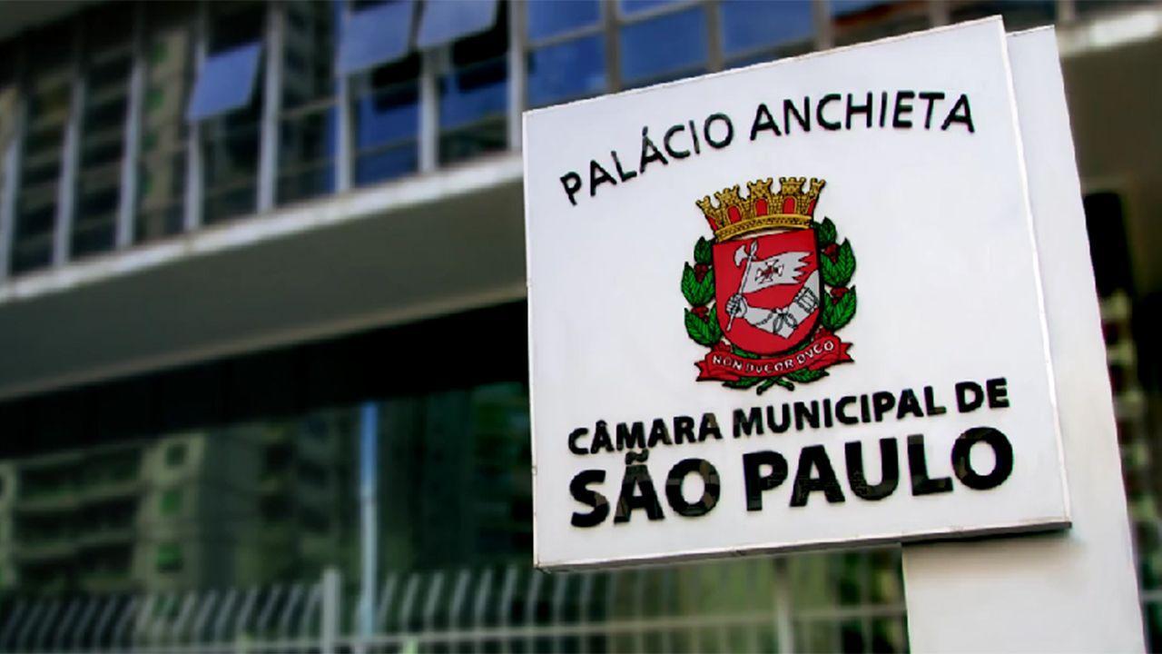 OTB apoia servidores da Prefeitura de São Paulo
