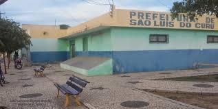 Líder da OTB enfrenta prefeitura em São Luís do Curú