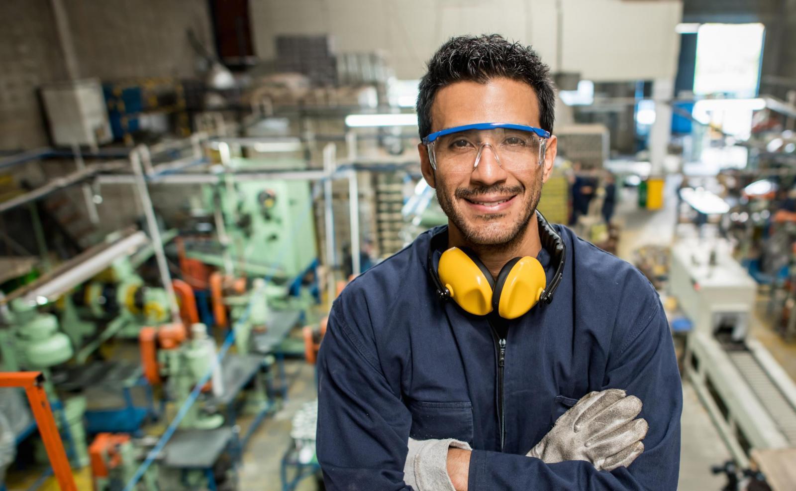 OTB e o futuro do trabalho no Brasil