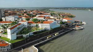 OTB inicia trabalhos no Maranhão