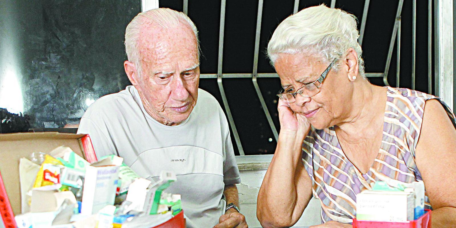 Trabalhador terá de contribuir muito mais para ter aposentadoria tranquila