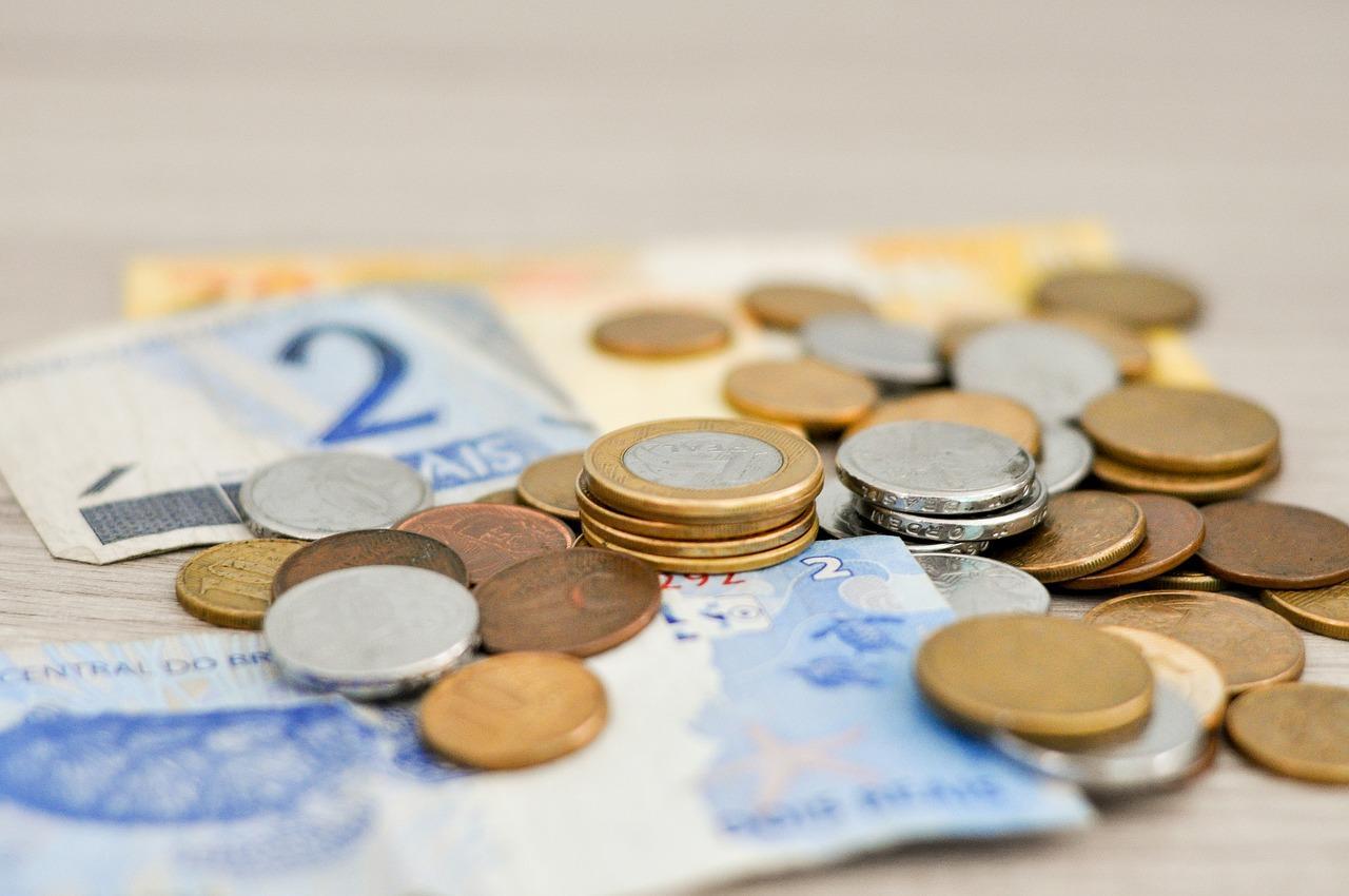 Bancos mantêm trajetória de aumento da rentabilidade