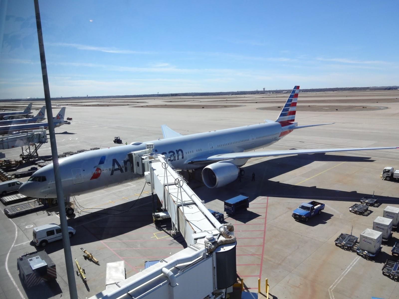 OTB entra com ação contra medida provisória das passagens aéreas