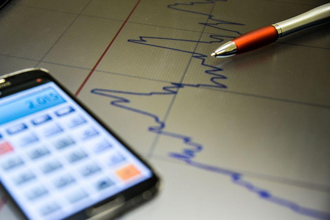 Cai confiança dos empresários na economia