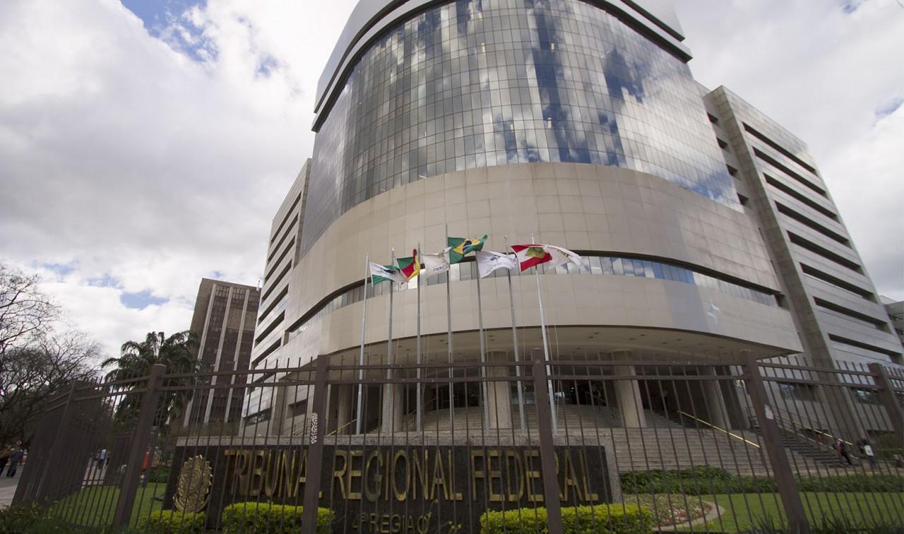 Justiça bloqueia R$ 3,57 bilhões do MDB, PSB