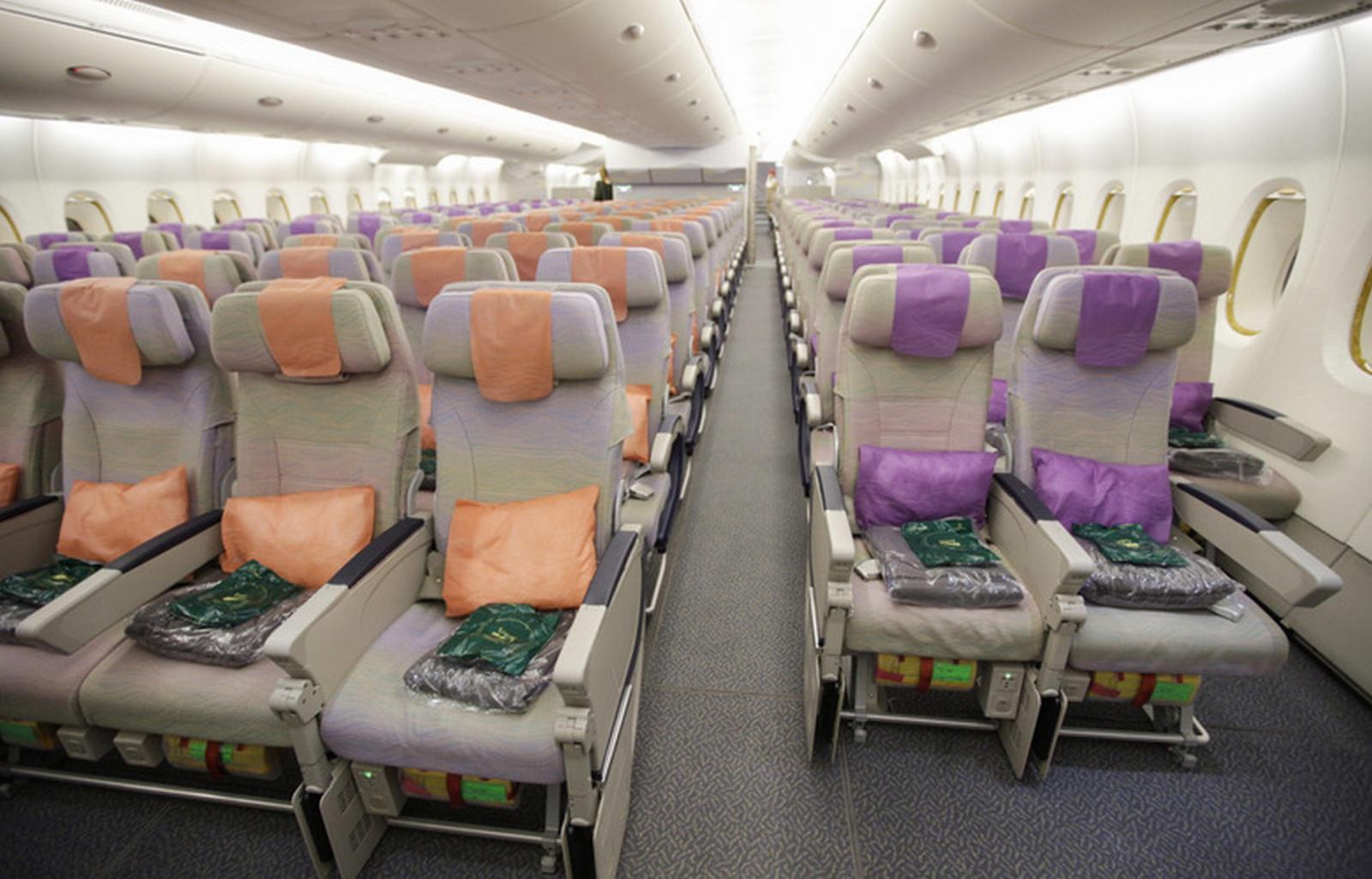 Passagens aéreas ficaram em média 35% mais caras nos últimos 12 meses