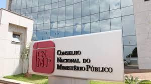Corregedoria irá investigar suposta troca de mensagens
