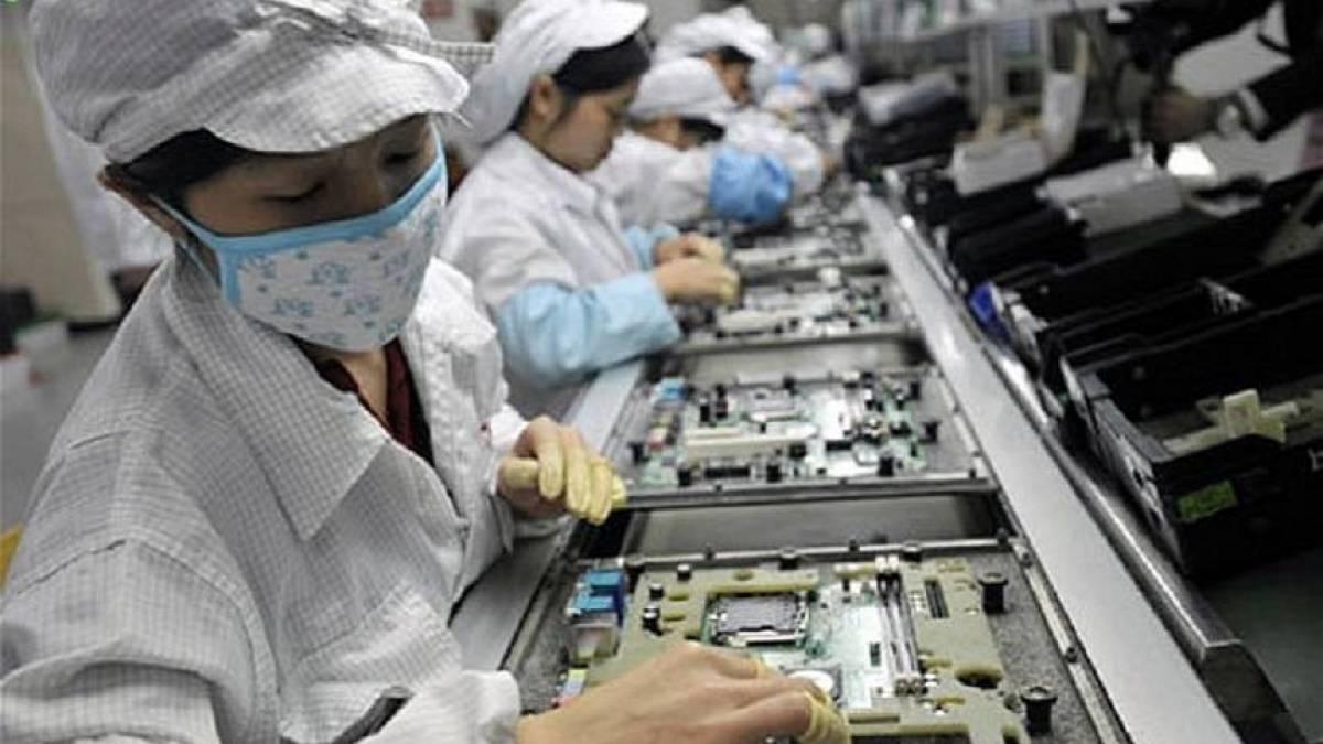 Indicadores do mercado de trabalho mostram piora em maio