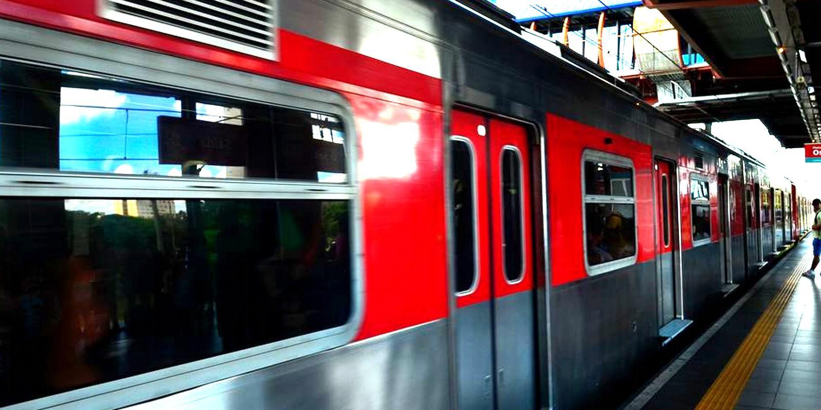 Cade condena 11 empresas por cartel nos metrôs do DF e de São Paulo